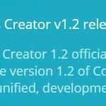 【Cocos Creator】v1.2リリース!Luaサポート等