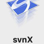 【Mac】svnXをインストールしてSubversionでバージョン管理する手順