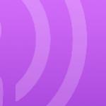 【iOS】Podcastアプリで購読している技術系のオススメ番組5選
