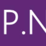 【開発入門】ASP.NET(C#)を学習するときに参考にしたサイトまとめ