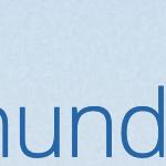Mac版Thunderbirdのインストールと初期設定メモ
